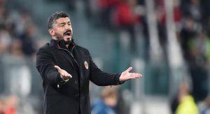 """Milan, Leonardo smentisce Conte: """"Gattuso non è mai stato in discussione"""""""