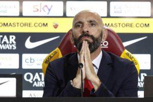 """Monchi: """"Malcom? Stiamo pensando di fargli causa. Prenderemo un calciatore più forte"""""""