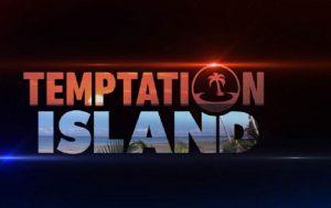 Temptation Island 2018, la replica della seconda puntata in Tv e in streaming