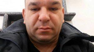 Andrea Casula, 41enne scomparso a Londra. Esclusa l'ipotesi dell'allontanamento volontario