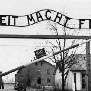 Wannsee, la conferenza che decise lo sterminio degli ebrei. Il libro dello storico Peter Longerich