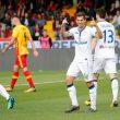 Atalanta-Hertha streaming e diretta tv, dove vederla (orario e data) Foto Ansa
