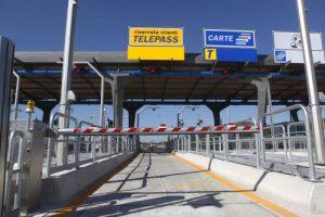 Autostrada A1 Milano-Napoli, lavori: i tratti chiusi e gli orari