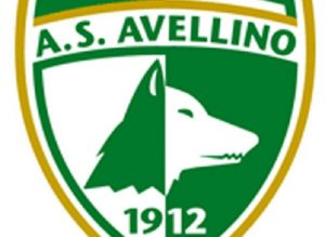 Avellino non è stato ammesso al campionato di Serie B. La notizia arriva durante l'amichevole con la Roma (foto Ansa)