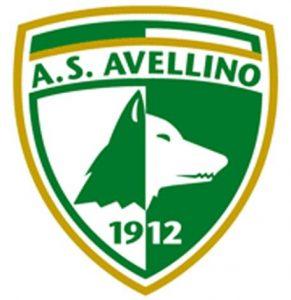 Avellino non ammesso alla Serie B. Reggiana, Andria e Mestre salutano la Serie C
