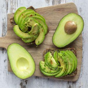 """Avocado mania su Instagram. Ma i nutrizionisti avvertono: """"Meglio non esagerare"""""""