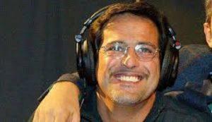 """Marco Baldini: """"Io mai minacciato dai Casamonica"""""""