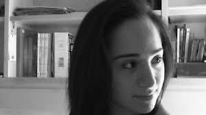 Poesia, 47 liriche di Benedetta Germolé: quando i versi sono di una donna di 20 anni