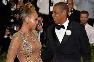 Beyoncé e Jay-Z infiammano Milano: a San Siro va in scena la coppia nella vita reale