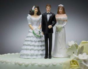 """Torino, si sposa due volte in tre mesi. Ma per il giudice non è punibile per """"la tenuità del fatto"""""""