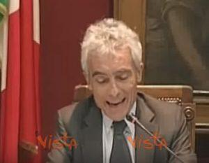 """Decreto dignità, Boeri (Inps): """"Ministero del Lavoro sapeva che gli occupati sarebbero diminuiti"""" VIDEO"""