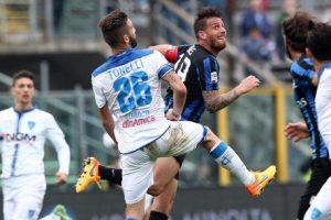 Calciomercato Bologna, Tonelli dal Napoli: un affare complicato