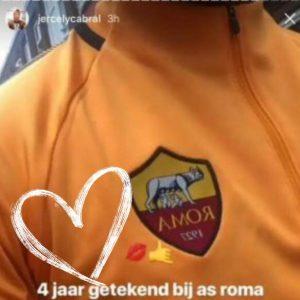 Calciomercato Roma, Ziyech in arrivo? Il post di un suo amico su Instagram