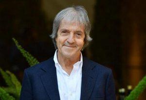 Carlo Vanzina morto: addio al regista del cinema italiano