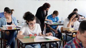 Verona, sberla allo studente che disturba: prof condannata al carcere