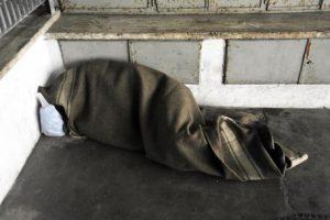 Roma. Rissa tra clochard a Trastevere: un morto e un ferito