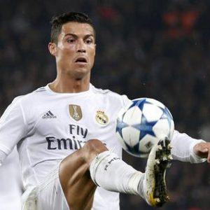 Cristiano Ronaldo alla Juventus: ecco chi ci guadagnerebbe davvero