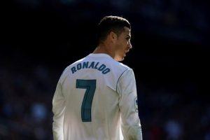 """Cristiano Ronaldo alla Juventus, Moretti: """"Da senatore del Torino, sono felice"""""""