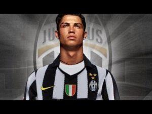 """""""Cristiano Ronaldo alla Juventus"""", anche i giornali portoghesi vicini al calciatore sono sicuri"""