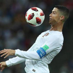 Cristiano Ronaldo alla Juventus, Julen Lopetegui non lo ha convinto a restare al Real Madrid