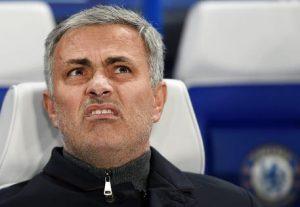"Cristiano Ronaldo-Juventus, Mourinho: ""Adesso Inter, Roma, Milan e Napoli devono rispondere..."""