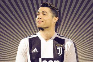 Cristiano Ronaldo alla Juventus, lunedì presentazione in grande stile all'Allianz Stadium