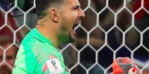Mondiali 2018, Croazia ai quarti: 4-3 alla Danimarca ai rigori (HIGHLIGHTS e PAGELLE)