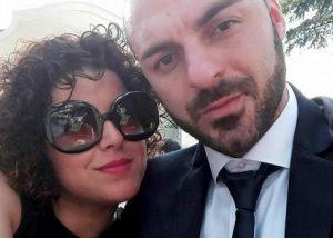 Vasto: sparò all'investitore della moglie, 20 anni a Fabio Di Lello. L'Appello gli sconta dieci anni
