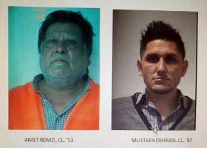 """Morte Duccio Dini, arrestati altri 4 rom. Salvini: """"Devono marcire in galera"""""""