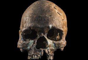 Dna di scheletri di 8 mila anni mostra che gli asiatici del Sud Est discendono da 4 antiche popolazioni