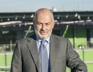 Edoardo Garrone, chi è il nuovo presidente del Sole 24 Ore