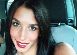 Perugia, schianto sulla Provinciale 100: Eleonora Polenzani muore a 20 anni