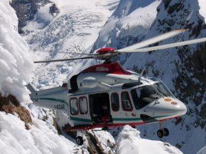 Monte Rosa, alpinista morto: precipitato per 600 metri sul Castore