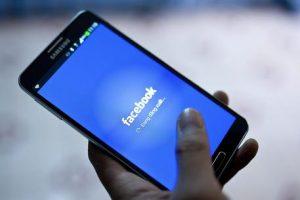 Facebook Messenger down in tutta Italia e non solo