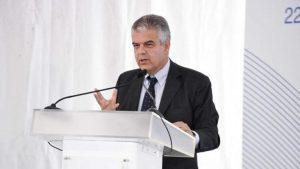 Terna prima azienda italiana con certificazione Iso Asset management sui beni tangibili