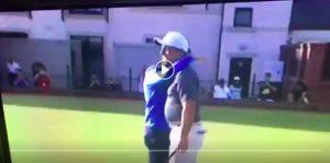 Golf, super Francesco Molinari: vince l'Open Championship. È il primo italiano a trionfare