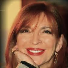 Oroscopo Leone domani 18 luglio 2018. Caterina Galloni: buonumore e simpatia...