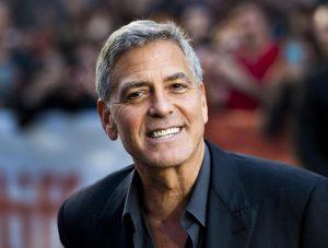 George Clooney, la rivelazione del medico dopo l'incidente