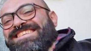 Montebello, Gianluca Codegone muore in un incidente con la sua Harley Davidson