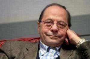 Austerità in arrivo, durerà 3 anni, Tria prepara blocco, flat tax e reddito addio, prevede Giuseppe Turani (nella foto)