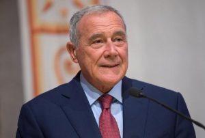 Pd, Grasso condannato a pagare 82mila euro di contributi al partito