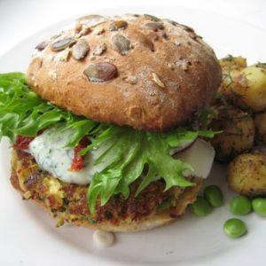 Hamburger migliori d'Italia: la classifica di Tripadvisor