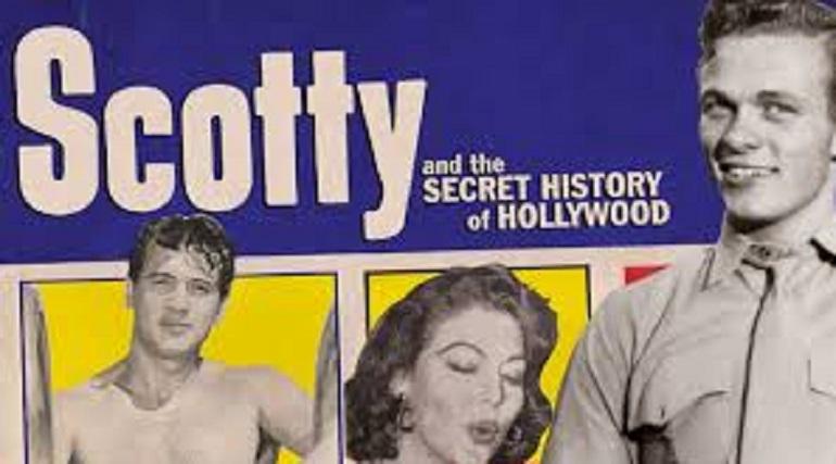 Hollywood Chicago sesso Pesci uomo dating donna Gemini