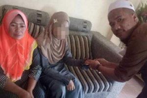 Malaysia, imam di 41 anni sposa in segreto bambina di 11 anni. La famiglia: è innamorata
