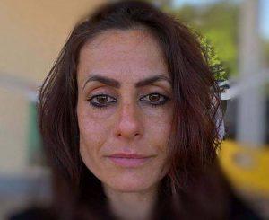Isabella Tanga, mamma di 40 anni scomparsa a Morlupo