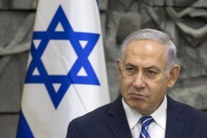 """Israele è """"Stato-nazione del popolo ebraico"""": approvata la contestata legge. Ue preoccupata: """"A rischio soluzione due Stati"""""""
