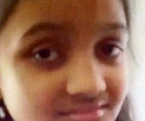 Iushra, interrotte le ricerche della ragazzina dispersa nel Carso bresciano