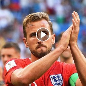 Croazia-Inghilterra, video: Kane colpisce palo a Subasic battuto