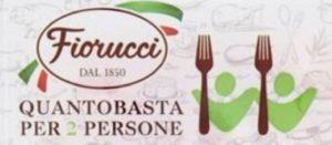 Rischio Listeria, ritirato lotto del prosciutto cotto Fiorucci
