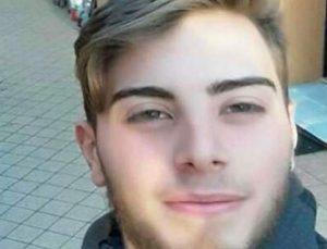 Matteo Barbieri, trovato morto il ragazzo scomparso ad Anguillara. Ipotesi incidente